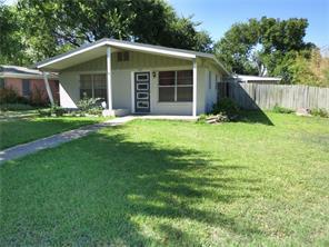Loans near  W Odell St, Austin TX