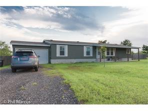 105 Silver Spur Cv Cedar Creek, TX 78612