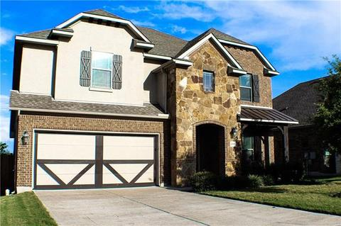 640 homes for sale in pflugerville tx on movoto see 148 478 tx real