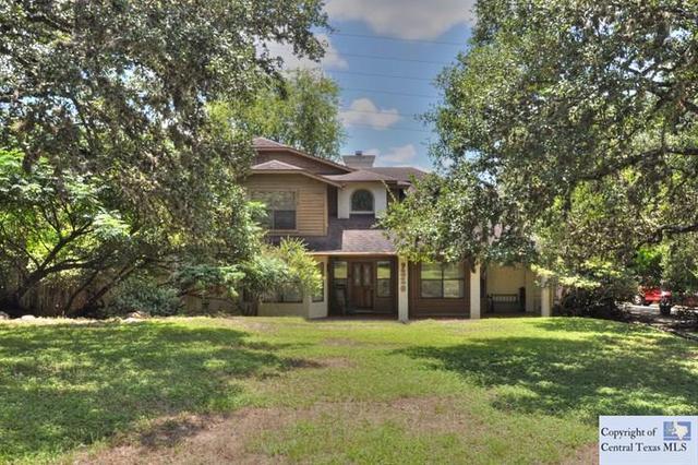 Oak Meadow Estates Real Estate 20 Homes For Sale In Oak