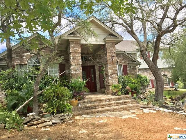 1725 County Road 262Georgetown, TX 78633