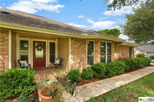 1316 Huntington TrlRound Rock, TX 78664