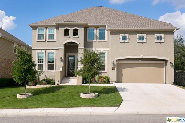 3006 Goldhurst, San Antonio, TX 78251