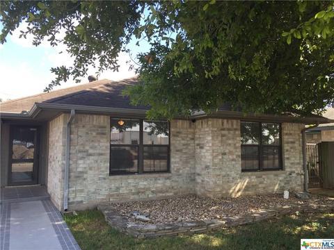 1244 Summerwood, New Braunfels, TX 78130