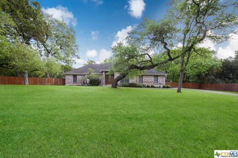 21110 Tree Top Ln, Garden Ridge, TX 78266 MLS# 321560 - Movoto.com