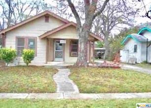 113 Hot Wls, San Antonio, TX 78223