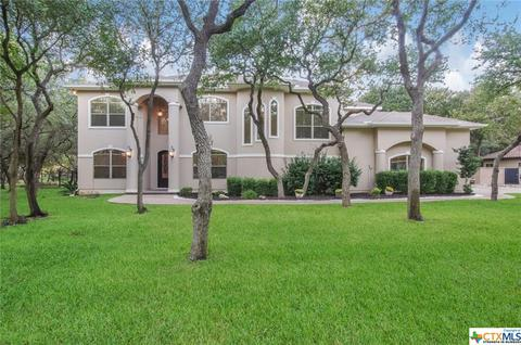 21925 Senna Hills Dr, Garden Ridge, TX 78266 MLS# 329549 - Movoto.com