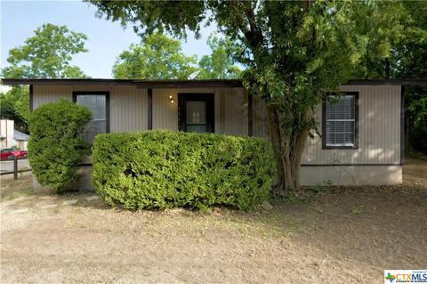 421 homes for sale in san marcos tx on movoto see 154 447 tx real