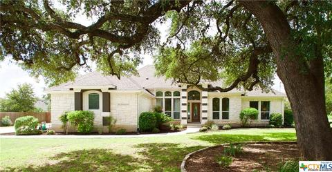 413 homes for sale in san marcos tx on movoto see 150 960 tx real