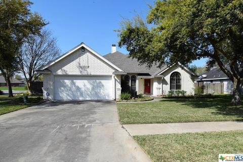 202 Willowbend, Port Lavaca, TX 77979 MLS# 372801 - Movoto.com