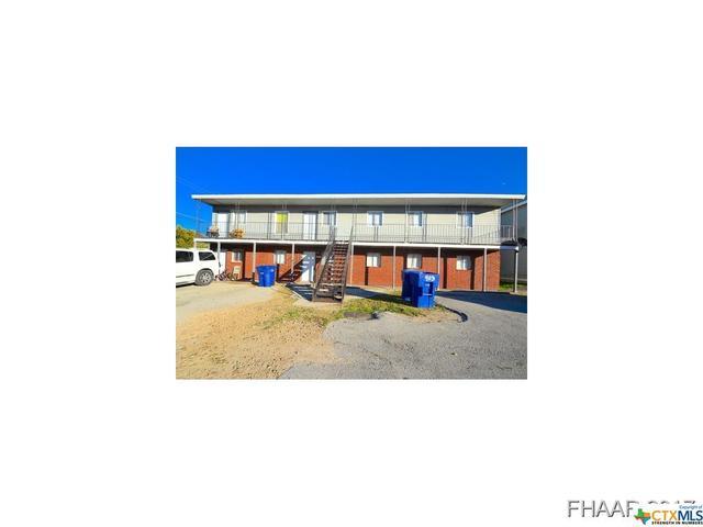901 S 15th St, Copperas Cove, TX 76522