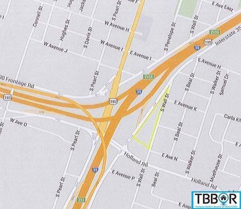1129 S Wall St, Belton, TX 76513 MLS# 9113787 - Movoto com