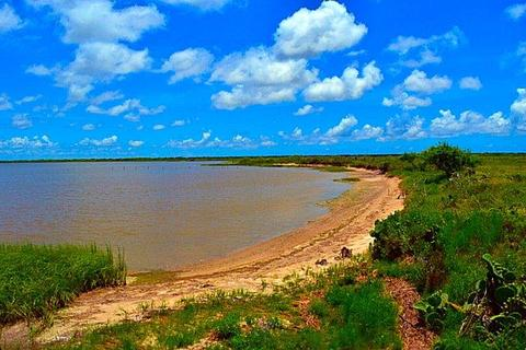 29 homes for sale in rockport tx on movoto see tx real estate listings