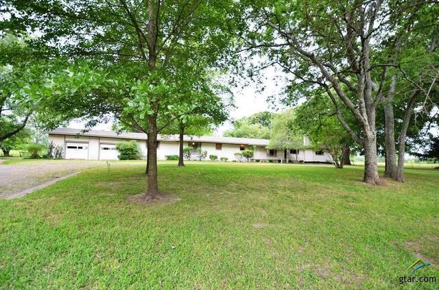 1451 Vz County Road 1810Grand Saline, TX 75140