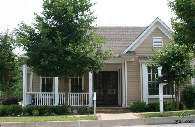 3989 Charleston ParkTyler, TX 75701