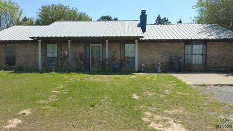 10315 Cr 492, Tyler, TX 75706