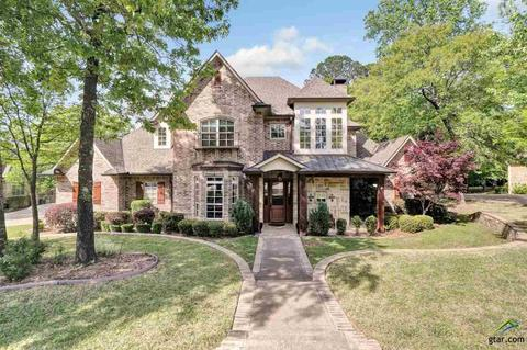 4065 Stonegate Blvd, Tyler, TX (46 Photos) MLS# 10107748