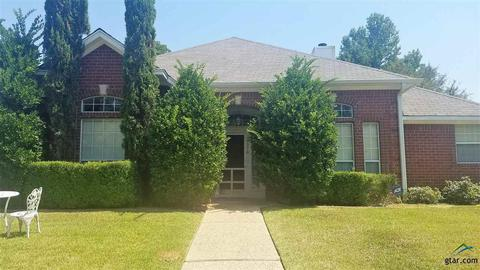 967 Tyler Homes for Sale - Tyler TX Real Estate - Movoto