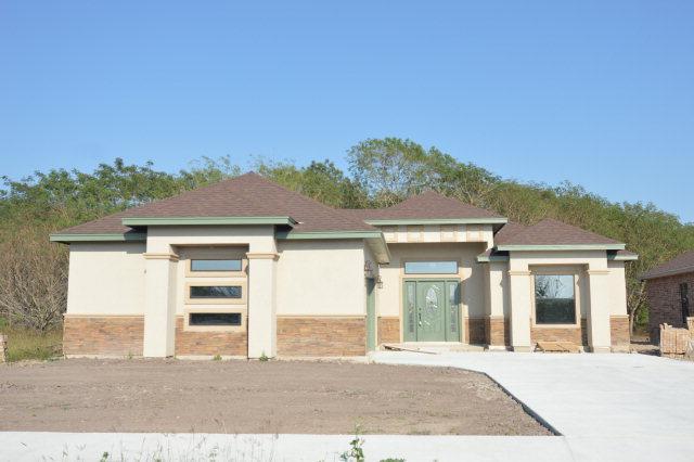 Loans near Tbd Utb Lane, Brownsville TX