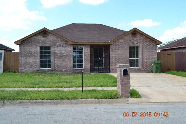 Loans near  Kiwi Ave, Brownsville TX