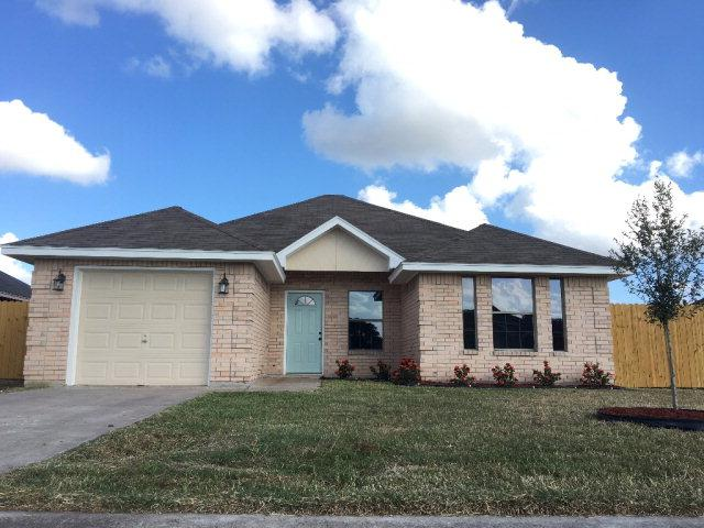 Loans near  Fairfield Dr, Brownsville TX