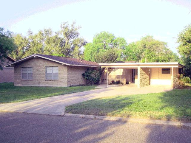 1501 S 15th StEdinburg, TX 78539