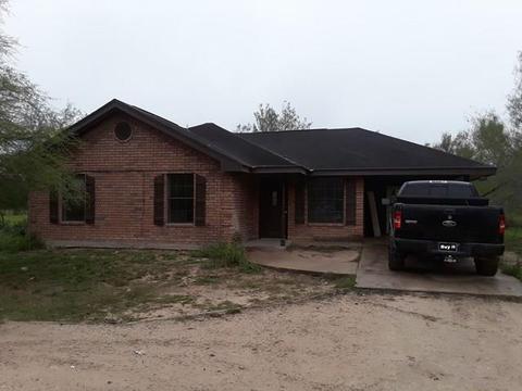 1216 N Stewart Rd, Alton, TX 78573 MLS# 215361 - Movoto com