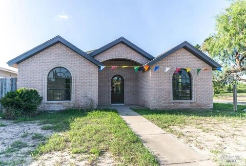 houses in brownsville tx, mansion in brownsville tx, apartments in brownsville tx, one night in brownsville tx, weather in brownsville tx, on mobile homes for sale in brownsville tx