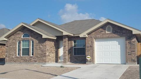 Brownsville Tx Single Family Homes For Sale 11 Listings Movoto