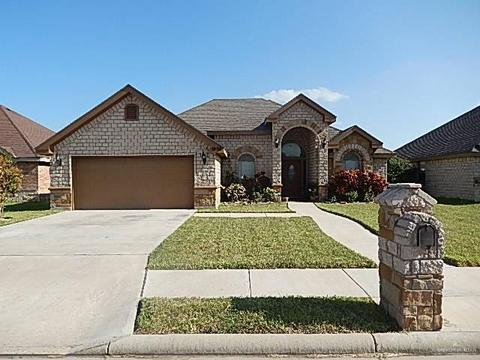 Magnificent 1922 E Clifton St Weslaco Tx 78596 Home Remodeling Inspirations Genioncuboardxyz