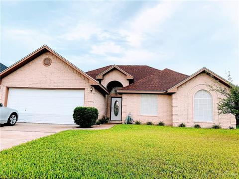 33 Brownsville Homes For Sale Brownsville Tx Real Estate Movoto