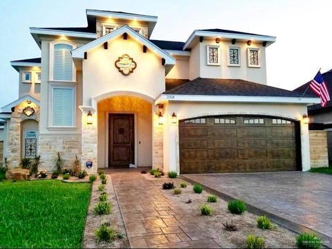 750 Edinburg Homes for Sale - Edinburg TX Real Estate - Movoto