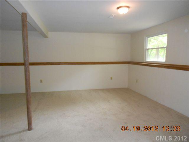 6215 Fringe Tree Ln, Charlotte NC 28227