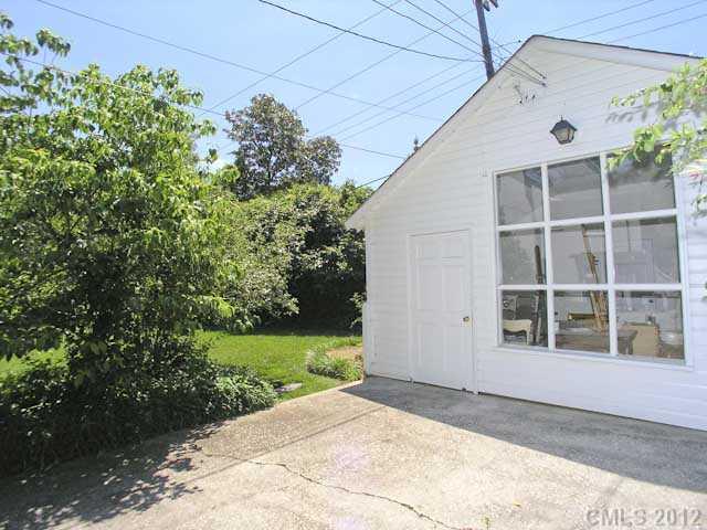 308 Hempstead Pl, Charlotte NC 28207