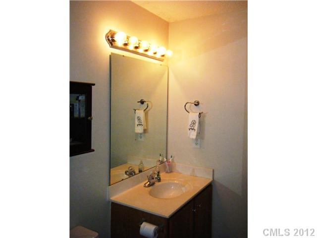4629 Brandie Glen Rd, Charlotte NC 28269