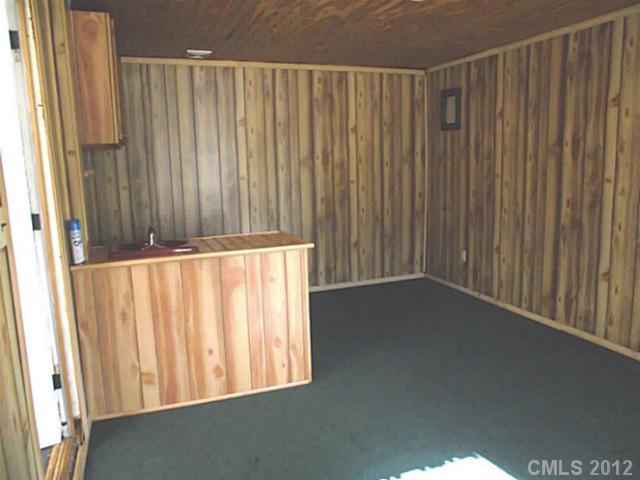 408 Gaddy St, Kannapolis NC 28081