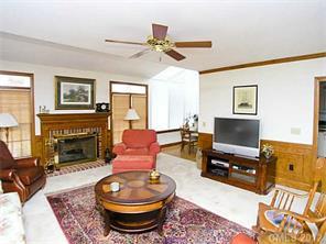1545 Chadmore Ln, Concord NC 28027