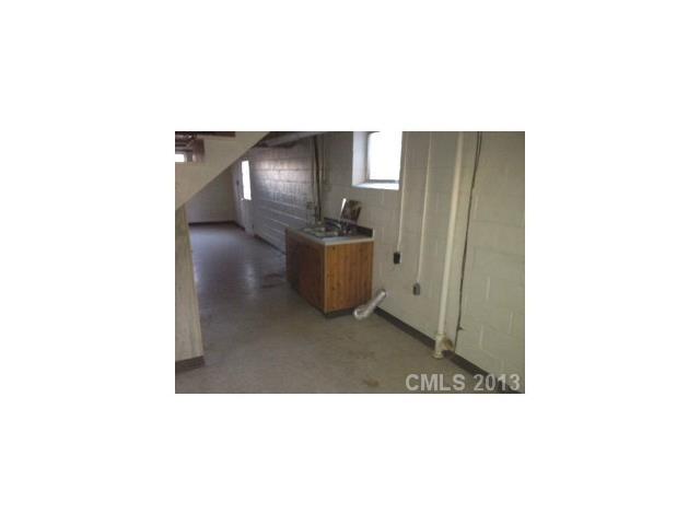 1365 Turnersburg Hwy, Statesville NC 28625