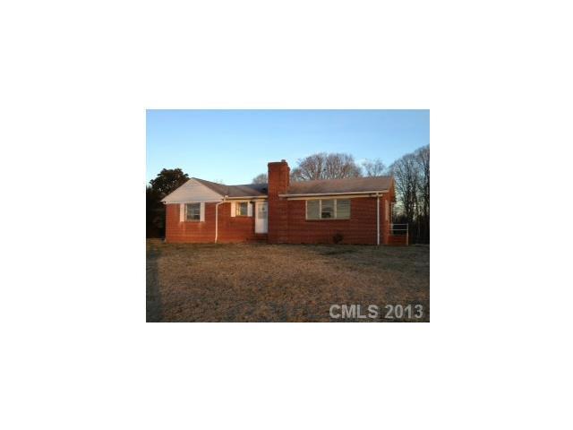 1365 Turnersburg Hwy, Statesville, NC
