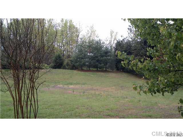 8212 Bluesage Cir, Charlotte NC 28270