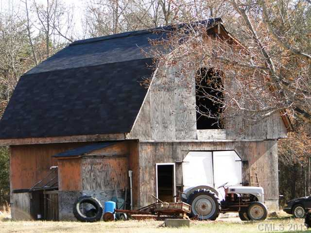 9780 Unity Church Rd, Mooresville NC 28115