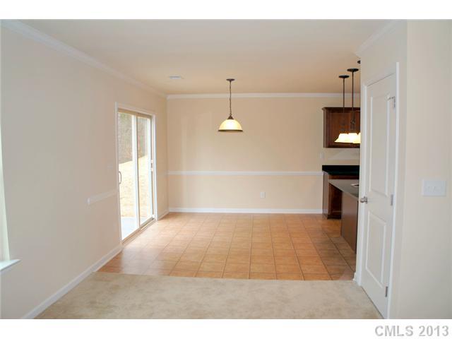 803 Rook Rd, Charlotte NC 28216