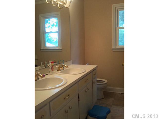 5806 Old Pageland Marshville Rd, Monroe NC 28112