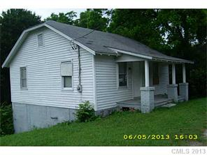 1206 Gaston Ave, Gastonia, NC