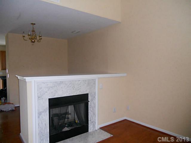 1707 Glenlea Vista Ct #APT 40, Charlotte NC 28216