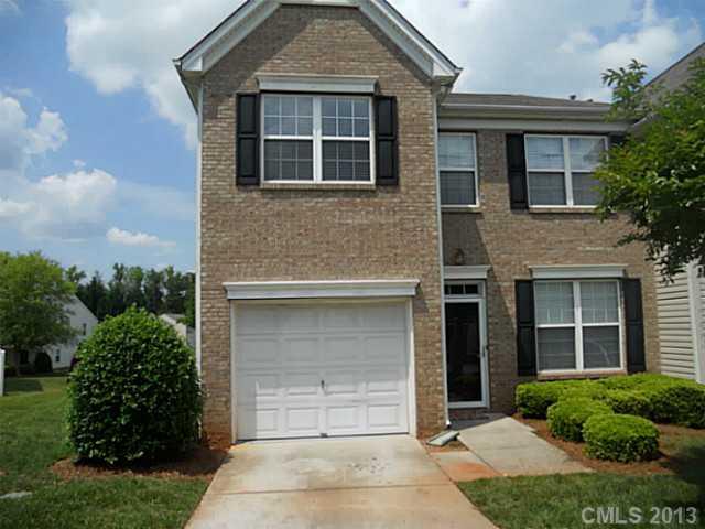 1707 Glenlea Vista Ct #APT 40, Charlotte, NC