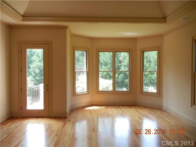 1405 Saratoga Woods Dr, Waxhaw NC 28173