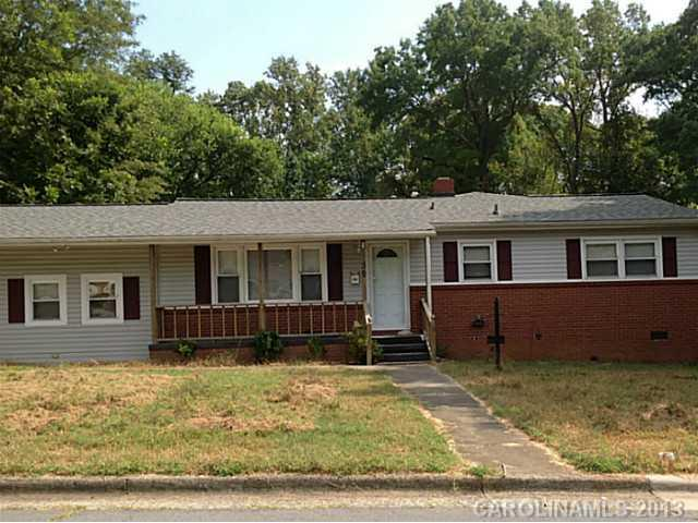 139 NW Todd Dr, Concord NC 28025