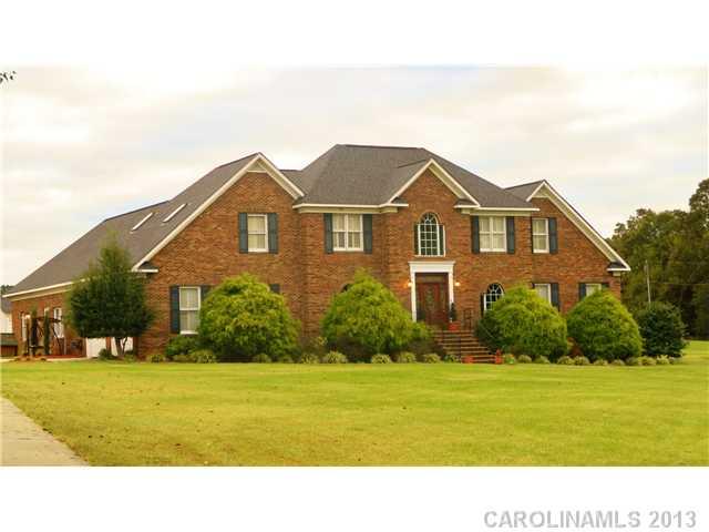 7215 Lancaster Hwy, Waxhaw, NC