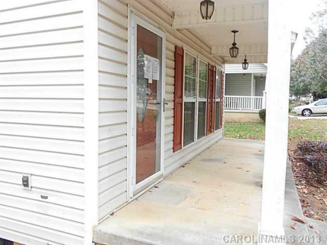 4439 Brandie Glen Road, Charlotte, NC 28269